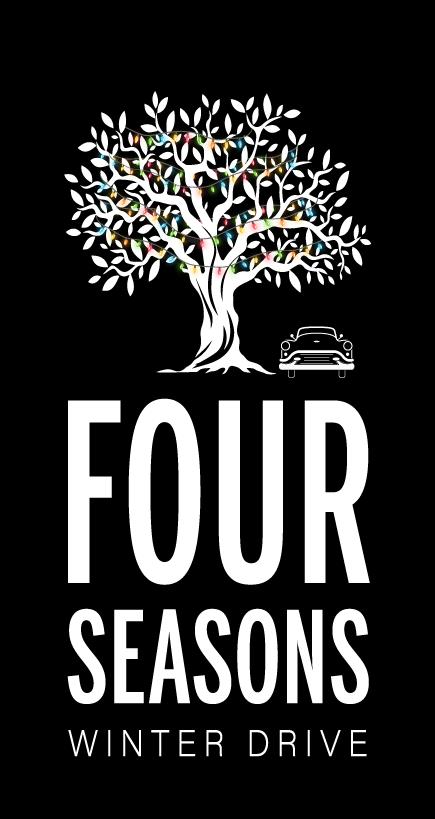 Restaurant Four Seasons